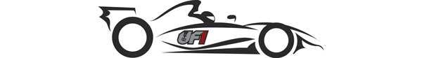 UF1 Car